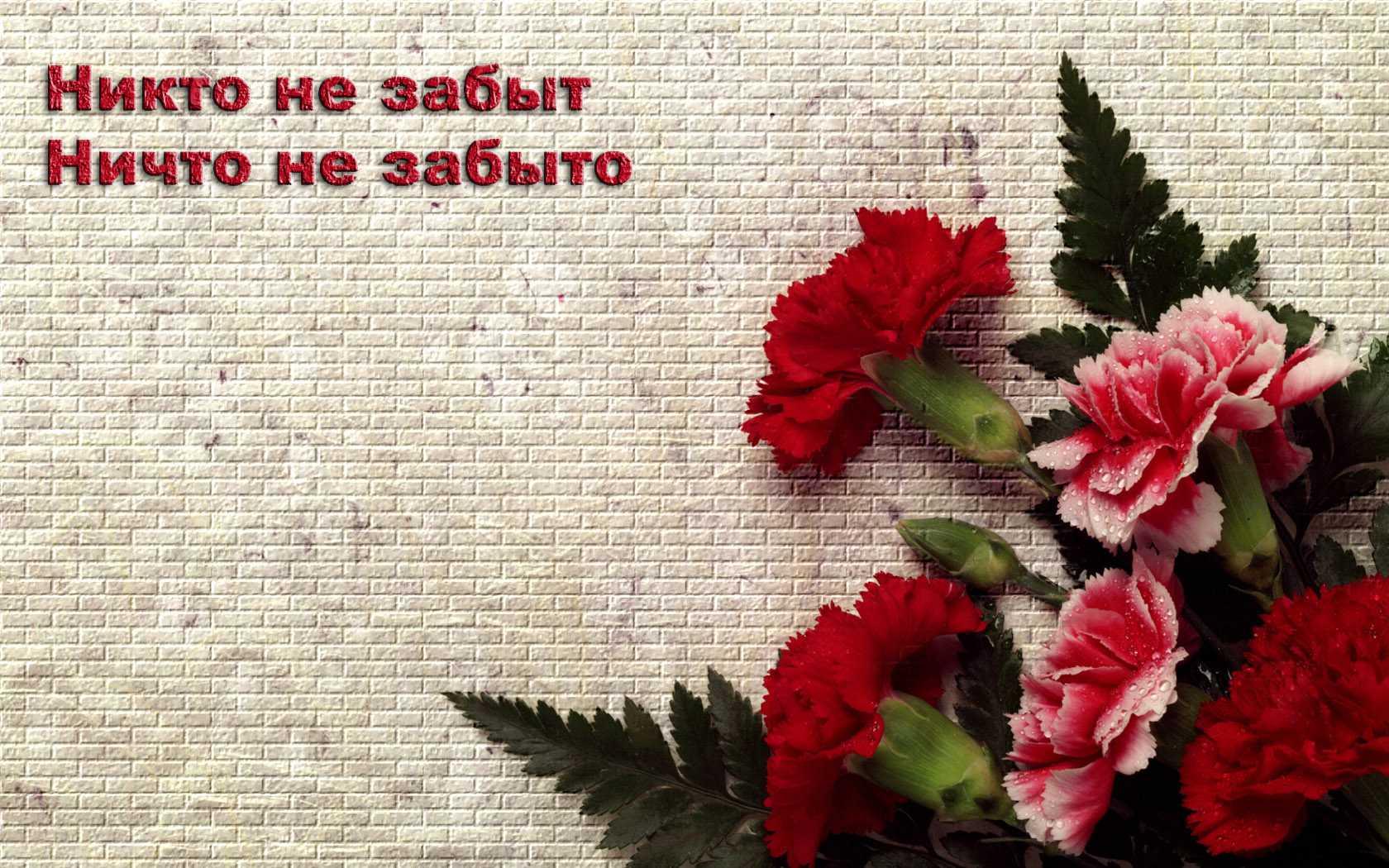 Сегодня, 19 сентября, на заседании правительства Челябинской области был утвержден порядок предо