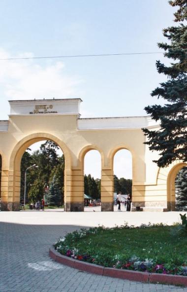 Российский сервис бронирования жилья и отдыха Tvil.ru провел опрос среди пользователей социальных