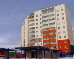 Как сообщили агентству «Урал-пресс-инфом» в пресс-службе ЮУ КЖСИ, теперь оформить ипотечный займ