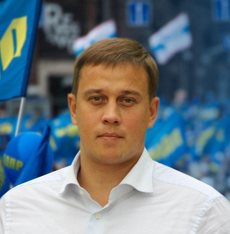 Соответствующие поправки в Трудовой кодекс для рассмотрения в Госдуму РФ внесли депутаты от ЛДПР