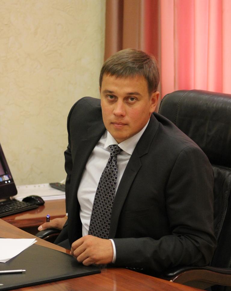 «Как лидер оппозиционной партии в регионе считаю своей главной задачей обнажить давно назревшие