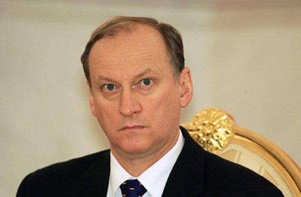 В совещании также примет участие полпред президента РФ в УрФО Игорь Холманских, представители ряд