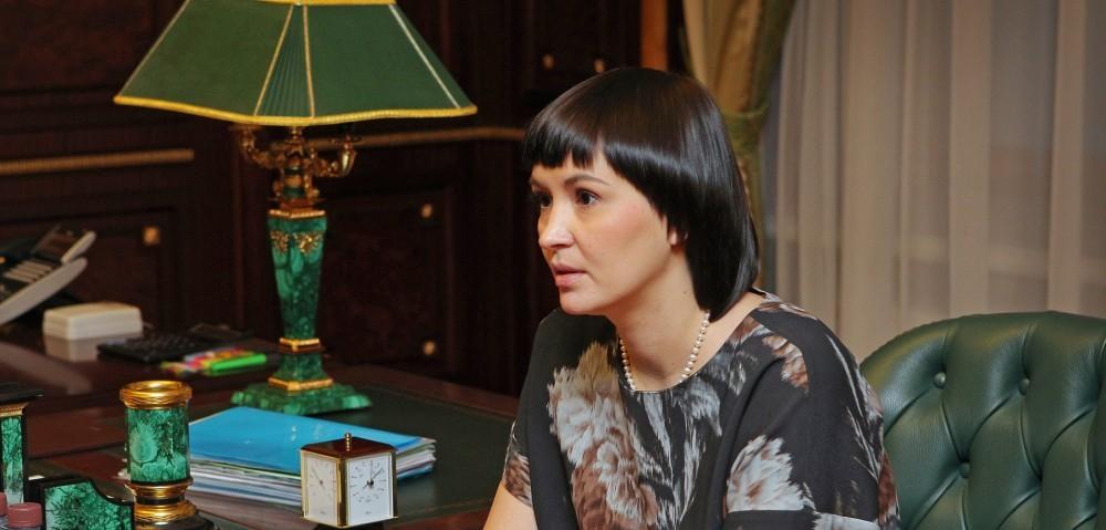 С жалобой на бездействие чиновников из Троицка женщина обратилась за помощью к Уполномоченному по