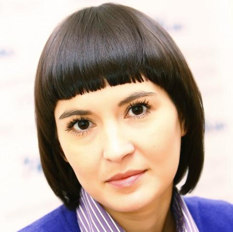 Как сообщает пресс-служба детского омбудсмена, Алина Солдатова – жительница Троицка. Ее мать умер