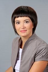 Как сообщила Маргарита Павлова агентству «Урал-пресс-информ», ранее к ней обратилась родная сестр