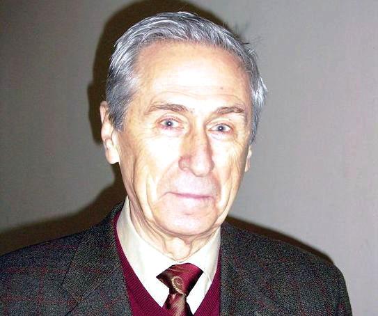 Как сообщил агентству «Урал-пресс-информ» консультант Центрального районного суда Дмитрий Бессоно