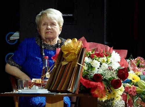 30 июня почетные гости Магнитогорска приняли участие в праздничном концерте, посвященном Дню горо