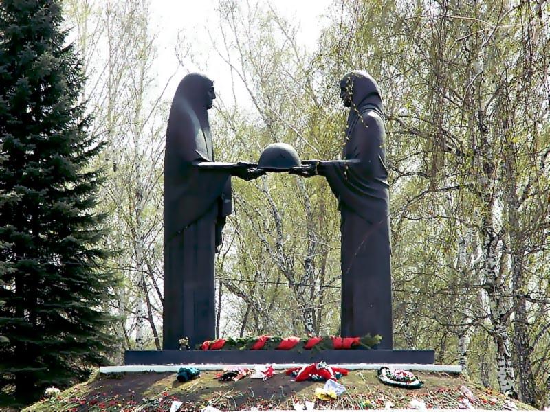 «9 мая – это самый главный, самый значимый праздник для всех россиян, мы в неоплатном долгу перед
