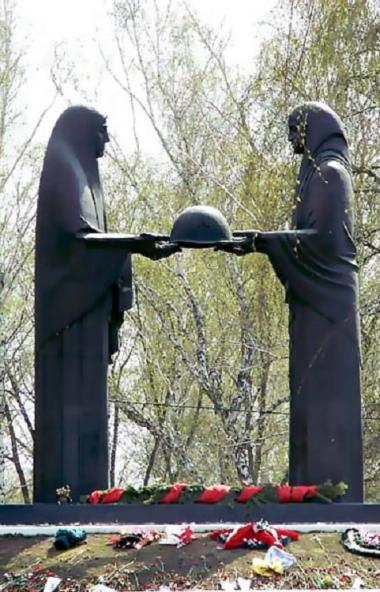 В Челябинской области, как и по всей стране, будут перенесены на более поздний срок праздничные м