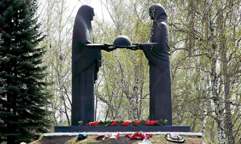 Сегодня, 27 апреля, в Челябинской области стартует патриотическая акция «Красная гвоздика», котор