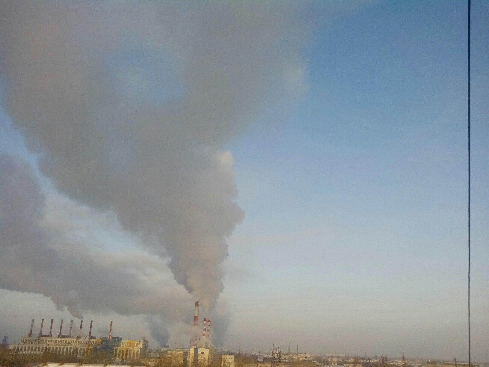 Соответствующее поручение дал министр природных ресурсов и экологии РФ Сергей Донской по итогам в