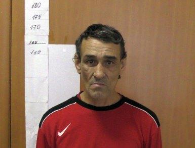 Сегодня, 26 октября, в Советском районом суде Челябинска избрали меру пресечения 53-летнему мужчи
