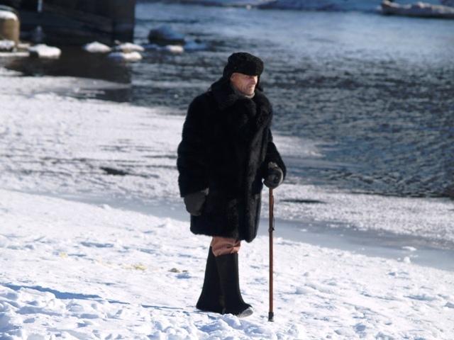 По информации пресс-службы прокуратуры по Челябинской области, в 2010 и 2011 годах пенсионер дваж