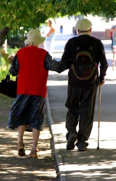 Более 600 тысяч пенсионеров Челябинской области уже получили единовременную выплату ко Дню пожило