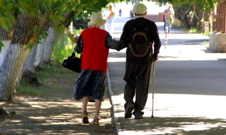 Символическая прибавка к пенсии, которая в разы меньше страховых взносов – наглядная иллюстрация
