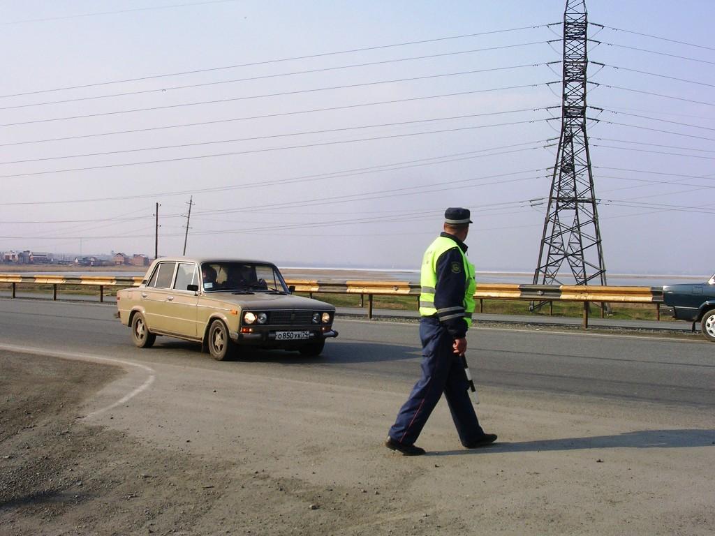 По информации пресс-службы ГУ МВД России по Челябинской области, авария с участием малолетнего пр