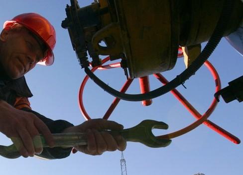 Пойти на такой шаг компанию заставил долг в 1,5 миллиарда рублей, который, по мнению газовиков, к