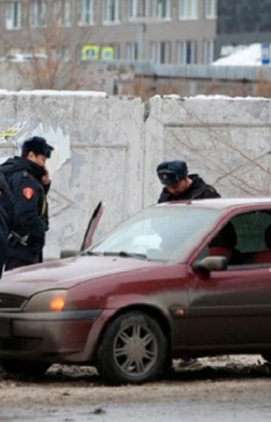 Полиция выясняет причины перестрелки, которая произошла 17 января в центре Челябинска. В результа