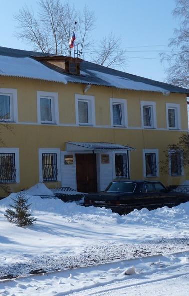 Власти Коркинского муниципального района, в состав которого входят три городских поселения (Корки