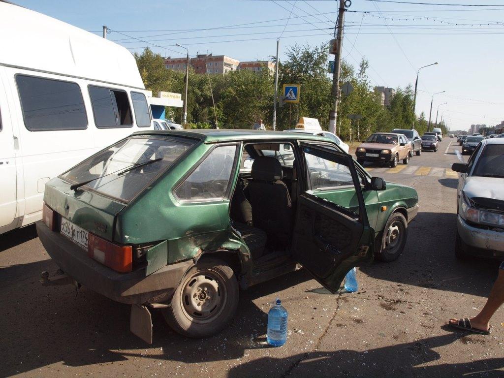 Прокуратура Ленинского района Магнитогорска утвердила обвинительное заключение в отношении 39-лет