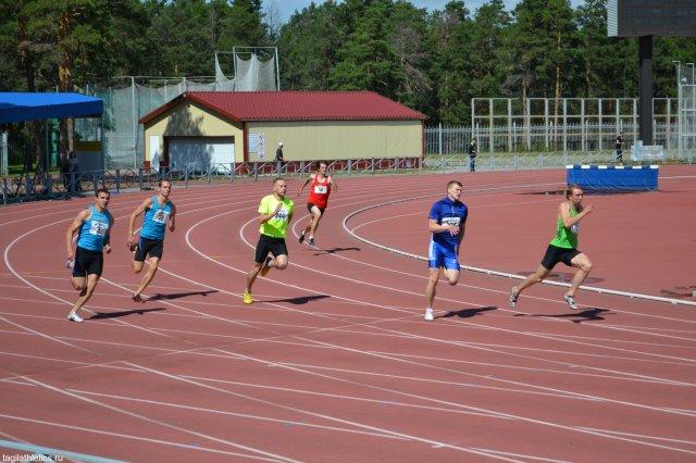 Участие в стартах приняли более 250 спортсменов из 11 субъектов Российской Федерации. Челябинскую