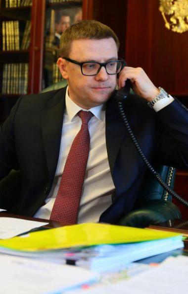 Информационное агентство «Урал-пресс-информ» продолжает рубрику «Пять острых вопросов по коронави