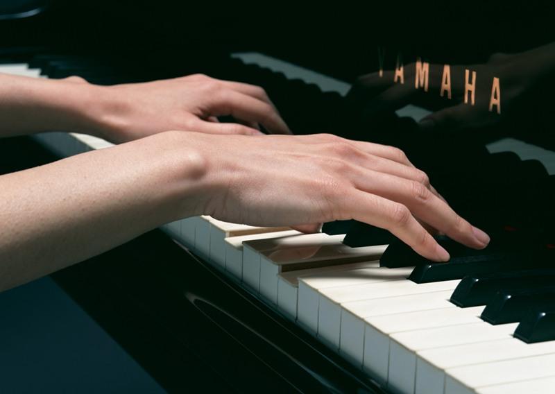 По словам министра культуры Челябинской области Алексея Бетехтина, пианист Денис Мацуев на своем