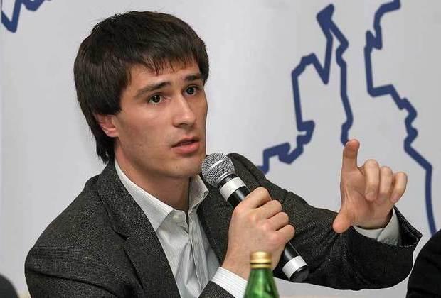 Об этом заявил вице-губернатор Челябинской области Руслан Гаттаров на заседании ассоциации экспер