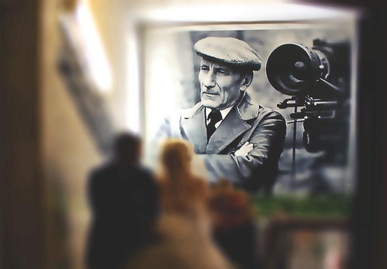 Челябинский областной Киноцентр имени С.А.Герасимова, завершив недавно VI открытый фестиваль эко