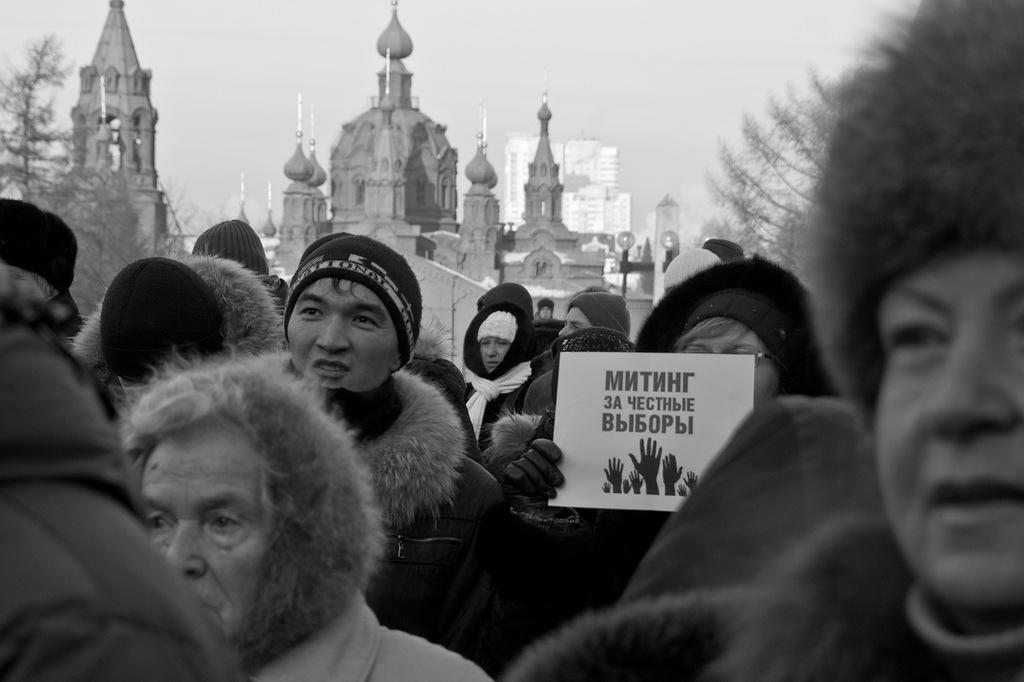 Как сообщил агентству «Урал-пресс-информ» член федерального совета движения «Солидарность» Алексе