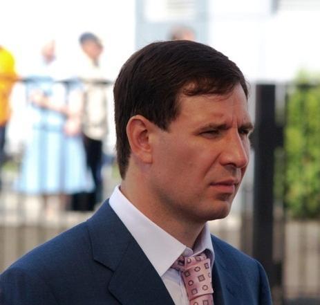 На второе место на предварительном голосовании в Ленинском районе вышел депутат регионального пар