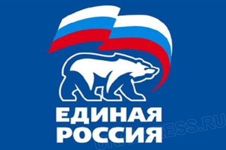 Как сообщили агентству «Урал-пресс-информ» в пресс-службе губернатора, помимо приведения в порядо