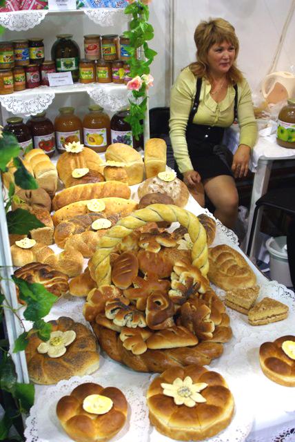 По совокупности самые низкие цены на 20 наименований продуктов в магазине «Ашан» – 743 рубля (при