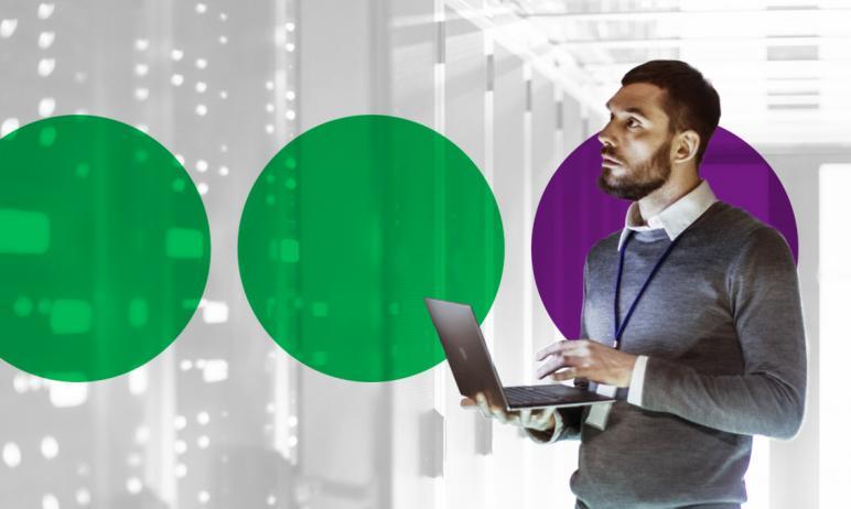 МегаФон предложил новое решение для бизнеса – обучающую платформу Security Awareness, которая пом