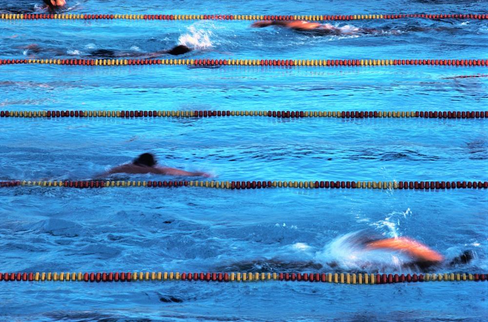 Старт этому масштабному спортивному событию был дан в январе 2011-го года. В течение пяти месяцев