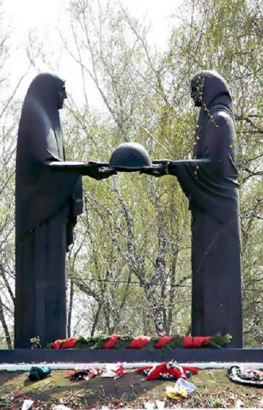 Инвалиды и ветераны Великой Отечественной войны Челябинской области до 24 апреля получат все пред