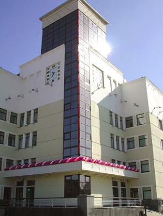Как сообщили агентству в пресс-службе компании, салон, расположенный в Челябинске на улице Воровс