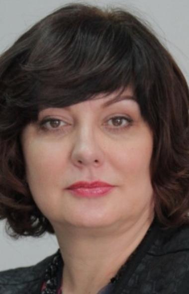 Вице-спикер Законодательного собрания Челябинской области, заместитель Секретаря Челябинского рег