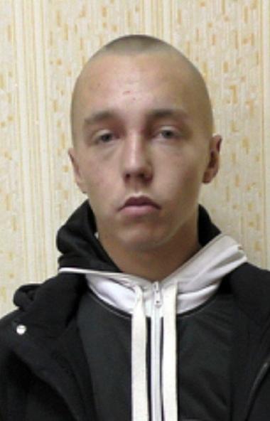 В полицию Челябинска обратилась 19-летняя местная жительница, которая рассказала о том, что, угро
