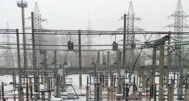 Энергетики предупреждают жителей населенного пункта Кременкуль, а также садовых товариществ «Курч