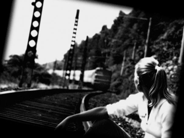 По данным ЮНИСЕФ за 2011 год статистика ужасающая. Пятого апреля в Магнитогорске повесился 14-лет
