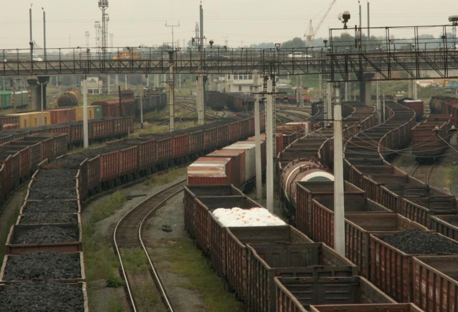 В Челябинской области бригадир похищал дизельное топливо на РЖД. Сумма ущерба превысила полмиллио