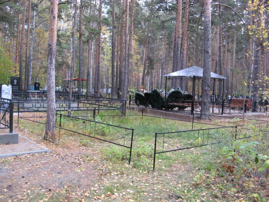 В Аше (Челябинская область) появится специализированная служба по погребению. Суд удовлетворил тр