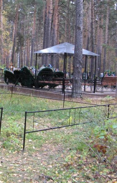 Министр здравоохранения Челябинской области Юрий Семенов рассказал, как регистрируют умерших паци