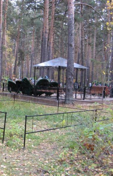 Митрополит Челябинский и Миасский Григорий призвал верующих отказаться от посещения храмов и клад