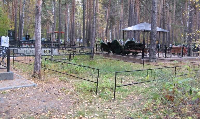 Советский районный суд вчера, седьмого сентября, удовлетворил иск общественной организации «Эколо
