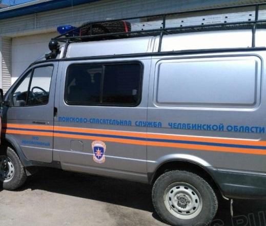 Инцидент произошел в ночь на 17 августа в районе ТЦ Орбита (на пересечении улиц Володарского и Р