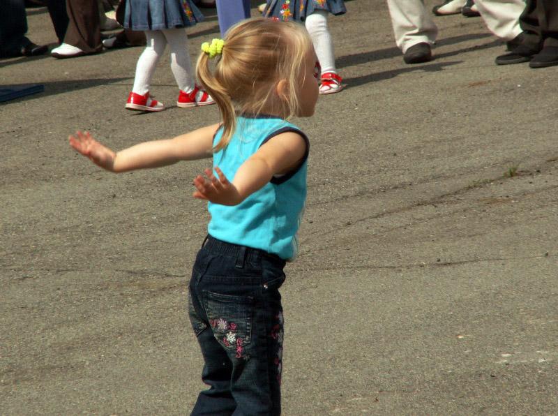 Более одиннадцати тысяч детей и подростков планирует охватить праздничными мероприятиями фонд «Ме
