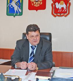 Как сообщают в пресс-службе следственного управления СК по Челябинской области, он совершил прест
