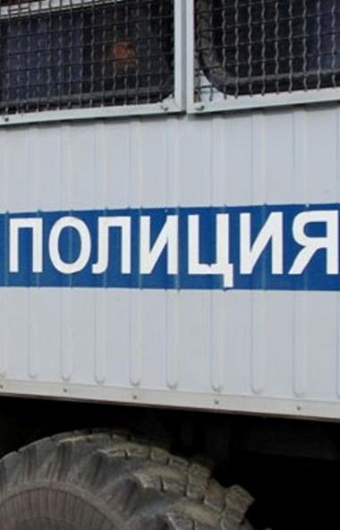 В Советский районный суд Челябинска поступило уголовное дело в отношении двух действующих сотрудн